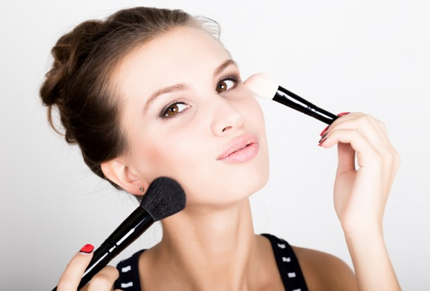 make-up-base